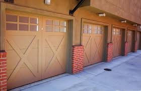 Garage Door Service Plantation